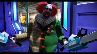 Adam the Clown0