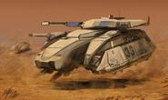 Tank1 by peterprime-d580emb