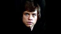 Luke you were my father