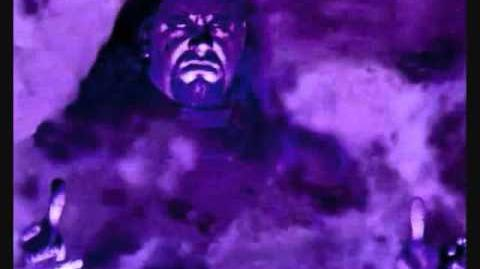 """1998 The Undertaker 5th Theme Song """"Dark Side"""" Download Link"""