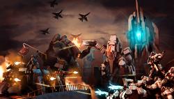 War-Metal-Tyrant-science-fiction-35682973-678-384