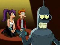 Bender's Lament 0007