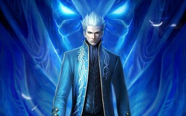 Devil-may-cry-3-dmc-game-wallpapers-special-edition-vergil-devil-trigger-virgil-blonde-demon