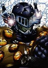 Prometheus dc-comics pictureboxart 160w