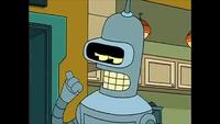 Bender 153