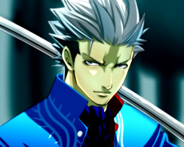 Vergil.(Devil.May.Cry).full.1431492