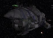RevolunceTJ912destroyer-Nightsisters