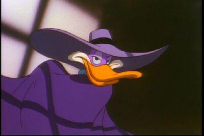 Darkwing-duck-brooding