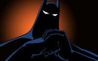 Batman-batman-4488825-1280-800