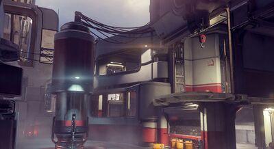 Halo-5-Empire-