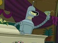 Bender's Lament 0013