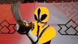 Kamen rider sword point