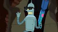 Bender sunglasses1
