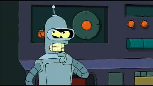 Bender 74