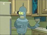 Bender's Lament 0017