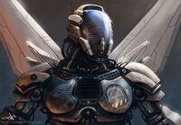 Droid40015826062553321v8hdlqnuc