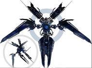 DroidtfTransformers-2-soundwave-alternate-mode-satellite