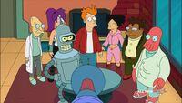 Bender 127