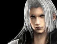 Sephiroth.full.25723