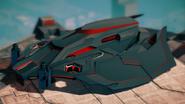 Revolunce640px-VoidUfo1