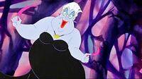 Ursula 7