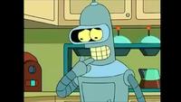 Bender 51
