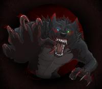 Demon-aerindeer28s-angels-and-demons-wolf-pack-33415662-900-788