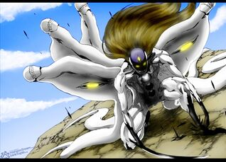 Sosuke-aizen-new-form