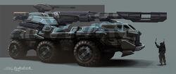 Tanksergey 10