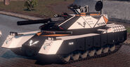 TankCrusaderSR
