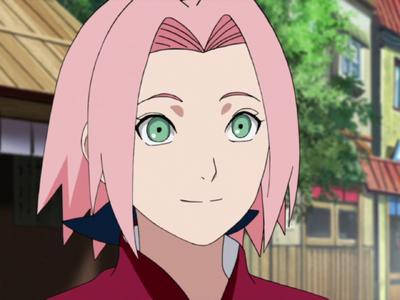 Sakura Part 1