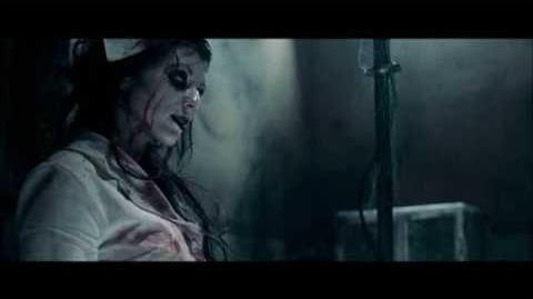 Agonoize - Circle Of Death