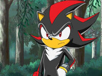 20120305165441!Shadow from Sonic X