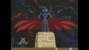 640px-Apocalymon anime