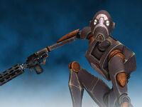 BattledroidRishiBXcommander