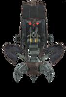 BattledroidSniperdroid