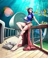 Niko-Robin-One-Piece-Anime-kiwine-2299947