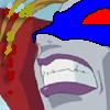 Myotismon injured super