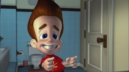 Jimmy neutron 1