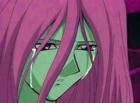 Ikari Cry1
