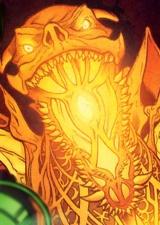 Parallax dc-comics pictureboxart 160w