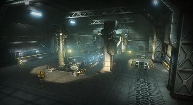 Dariusz-slanda-hangar1-scr1
