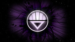 LogoDC1300095-black lantern corps wallpaper by asabru88