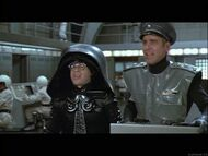 Spaceballs-dark-helmet