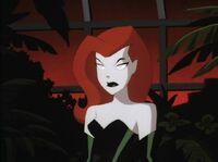 20070307152859!Poison Ivy