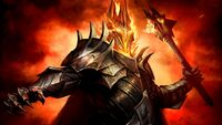 3348951--sauron-the-lord-of-the-rings-artwork-fresh-new-hd-wallpaper--