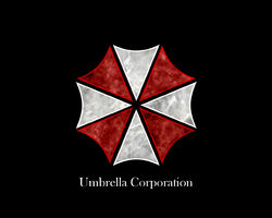 Umbrella-corporation-logo