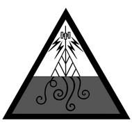 Skinner-Co-Logo-1000x1000-300x300
