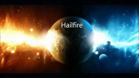 LOTM---The Hailfire Empire Storyline, Episode 1 The Beginning-0