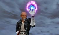 Kingdom Hearts 06 KHBBS